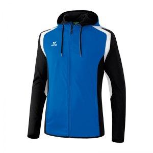 erima-kapuzenjacke-razor-2-0-jacke-kapuze-jacket-sport-107648.jpg