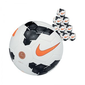 nike-club-team-ballpaket-20-trainingsbaelle-fussball-sport-set-sc2283-f107-weiss-schwarz.jpg