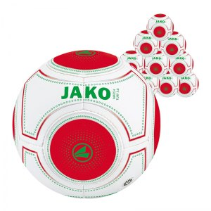 jako-match-turf-ballpaket-harte-oberflaeche-strasse-freizeit-equipment-f15-weiss-rot-2339.jpg