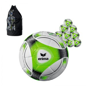 erima-hybrid-training-fussball-schwarz-gruen-equipment-fussbaelle-7191903-10erB.jpg