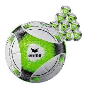 erima-hybrid-training-fussball-schwarz-gruen-equipment-fussbaelle-7191903-10erB.jpg