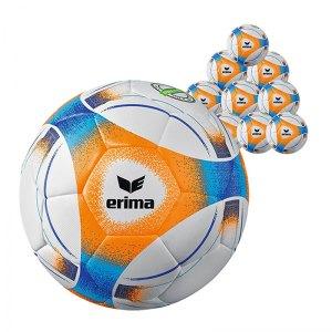 erima-erima-hybrid-lite-290-orange-blau-equipment-fussbaelle-7191908-10erB.jpg