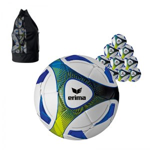 erima-hybrid-10-trainingsball-blau-gelb-ballpaket-equipment-719505B.jpg
