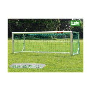 walking-fussballtor-3-00-x-1-00-m-helo-sport-1-00-001.png