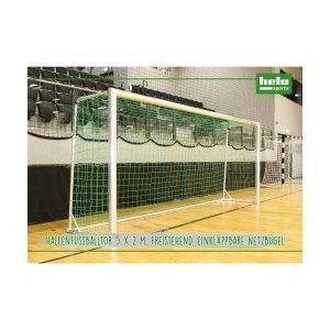 hallenfussballtor-helo-sportbedarf-1-02-028.png