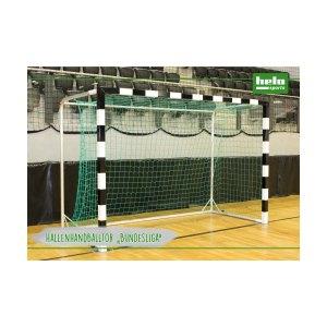 hallenhandballtor-b-liga-simplyfix-netzbefestigung-helo-sportbedarf-2-01-016.png