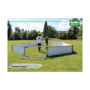 greencourt-easy-play-5-x-4-m-6-banden7-x-4-m-8-banden-helo-sportbedarf-17-01-17-02.png