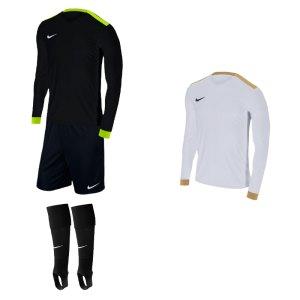 Nike_Park_Derby_II_langarm.jpg