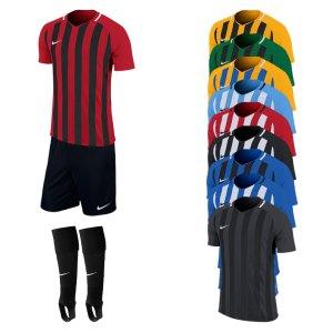 Nike_Striped_Division_III_kurzarm.jpg