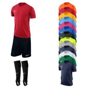 Nike_Tiempo_Premier_kurzarm.jpg