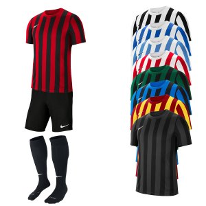 nike-striped-division-iv.png