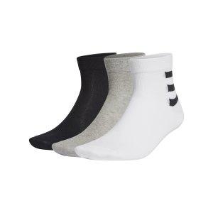 adidas-3s-ankle-socken-3er-pack-weiss-schwarz-grau-ge6165-fussballtextilien_front.png