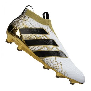 adidas-ace-16-plus-purecontrol-fg-limited-weiss-schwarz-fussballschuh-shoe-schuh-nocken-trockener-rasen-men-herren-aq6357.jpg