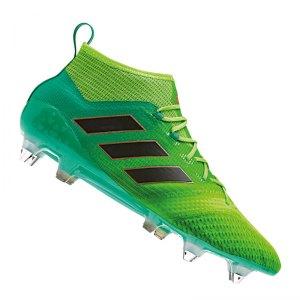 adidas-ace-17-1-primeknit-sg-gruen-schwarz-schuh-neuheit-topmodell-socken-techfit-sprintframe-rasen-stollen-bb0870.jpg