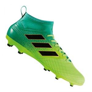 adidas-ace-17-3-primemesh-fg-gruen-schwarz-schuh-neuheit-topmodell-socken-rasen-kunstrasen-nocken-bb1016.jpg