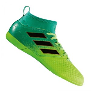 adidas-ace-17-3-primemesh-in-j-kids-halle-gruen-schuh-neuheit-topmodell-socken-indoor-bb1012.jpg