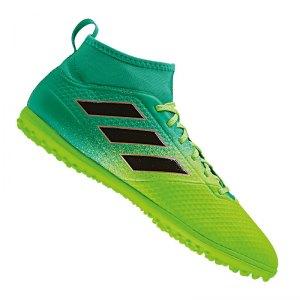 adidas-ace-17-3-primemesh-tf-gruen-schwarz-schuh-neuheit-topmodell-socken-rasen-kunstrasen-bb5972.jpg