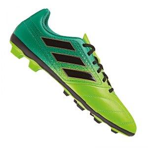 adidas-ace-17-4-fxg-j-kids-gruen-schwarz-schuh-neuheit-topmodell-socken-nocken-rasen-kinder-ba9756.jpg