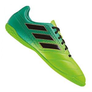 adidas-ace-17-4-in-halle-j-kids-gruen-schwarz-schuh-neuheit-topmodell-socken-indoor-halle-kinder-bb1055.jpg