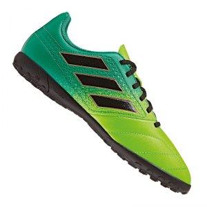 adidas-ace-17-4-tf-j-kids-gruen-schwarz-schuh-neuheit-topmodell-socken-nocken-kunstrasen-kinder-bb1064.jpg