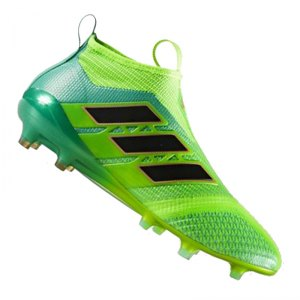 adidas-ace-17-purecontrol-fg-gruen-schwarz-fussball-nocken-topmodell-rasen-kunstrasen-neuheit-bb5950.jpg