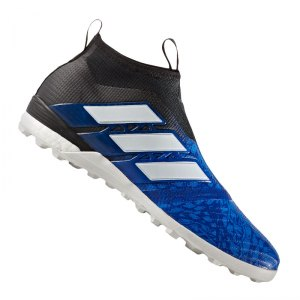 adidas-ace-17-purecontrol-tf-blau-weiss-fussball-multinocken-topmodell-rasen-kunstrasen-neuheit-bz0569.jpg