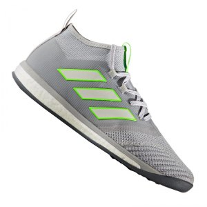 adidas-ace-tango-17-1-tr-weiss-gruen-fussball-strasse-halle-ic-indoor-sporthalle-topmodell-neuheit-bb4744.jpg