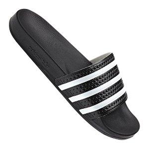 adidas-adilette-badelatsche-schwarz-weiss-280647.png
