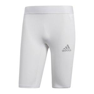 adidas-alpha-sprt-skin-tight-short-weiss-unterwaesche-underwear-pants-herrenshort-sportunterwaesche-cw9457.png