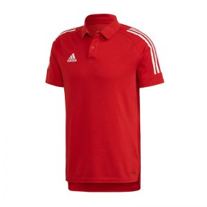 adidas-condivo-20-poloshirt-rot-weiss-fussball-teamsport-textil-poloshirts-ed9235.png