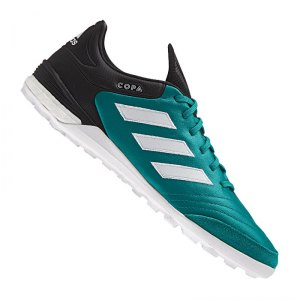adidas-copa-tango-17-1-tf-gruen-weiss-kaenguruleder-fussballschuh-multinocken-turf-klassiker-kult-by2508.jpg