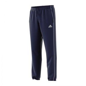 adidas-core-18-polyesterhose-blau-weiss-teamsport-hose-lange-training-fussball-ausstattung-cv3585.png