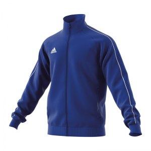 adidas-core-18-polyesterjacke-blau-weiss-jacket-sportbekleidung-funktionskleidung-fitness-sport-fussball-training-cv3564.png