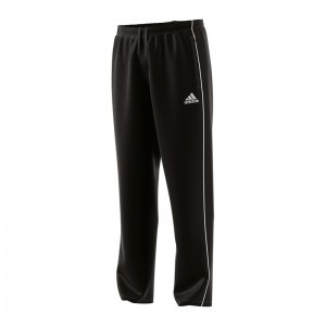 adidas-core-18-praesentationshose-schwarz-hose-lange-training-sportoutfit-fitnesshose-ce9045.png