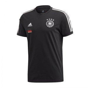 adidas-dfb-deutschland-3s-tee-t-shirt-schwarz-replicas-t-shirts-nationalteams-fi1461.png