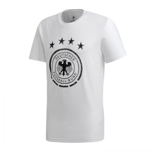 adidas-dfb-deutschland-dna-tee-t-shirt-weiss-replicas-t-shirts-nationalteams-fi1464.png