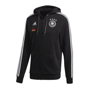 adidas-dfb-deutschland-kapuzenjacke-schwarz-replicas-jacken-nationalteams-fi1455.png