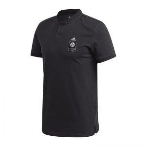 adidas-dfb-deutschland-poloshirt-schwarz-replicas-poloshirts-nationalteams-fm5577.png
