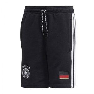 adidas-dfb-deutschland-short-kids-schwarz-replicas-shorts-nationalteams-fi1457.png