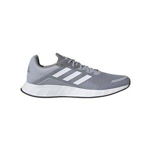adidas-duramo-sl-running-grau-fy6680-laufschuh_right_out.png