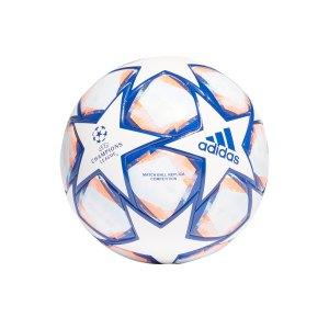 adidas-finale-com-spielball-weiss-blau-orange-fs0257-equipment_front.png