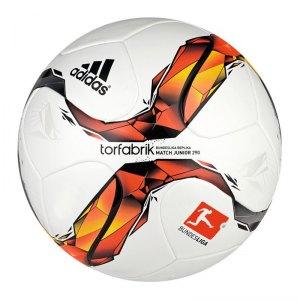 adidas-dfl-torfabrik-2015-2016-lightball-290-gramm-ball-deutsche-fussball-liga-bundesliga-weiss-s90208.jpg