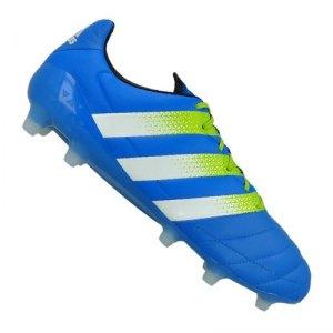 adidas-ace-16-1-fg-leder-fussballschuh-football-nocken-rasen-firm-ground-men-herren-blau-gelb-af5098.jpg