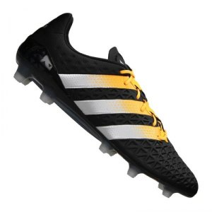 adidas-ace-16-1-fg-fussballschuh-football-nocken-rasen-firm-ground-men-herren-schwarz-aq4894.jpg