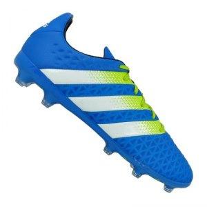 adidas-ace-16-2-fg-fussballschuh-football-nocken-rasen-firm-ground-men-herren-blau-gelb-af5269.jpg