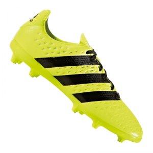 adidas-ace-16-3-fg-j-fussballschuh-football-nocken-rasen-firm-ground-kids-kinder-gelb-schwarz-s79719.jpg