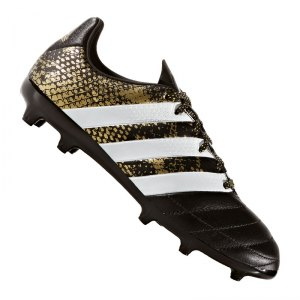 adidas-ace-16-3-fg-leder-j-fussballschuh-football-nocken-rasen-firm-ground-kids-kinder-schwarz-weiss-s79722.jpg