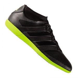 adidas-ace-16-3-primemesh-in-halle-schwarz-gelb-fussballschuh-shoe-schuh-hallenschuh-indoor-men-herren-aq4479.jpg