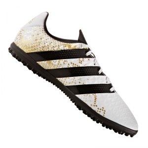 adidas-ace-16-3-tf-weiss-schwarz-fussballschuh-shoe-schuh-turf-multinocken-kunstrasen-men-herren-maenner-s31961.jpg