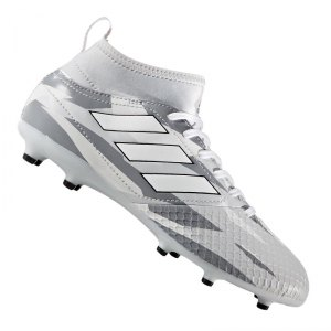 adidas-ace-17-3-primemesh-fg-j-kids-grau-weiss-schuh-neuheit-topmodell-socken-indoor-nocken-rasen-bb1026.jpg